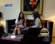 Foto Jilbab In Love Episode 16-5