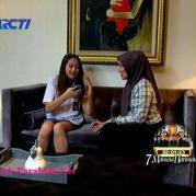 Foto Jilbab In Love Episode 16-5