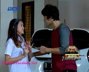 Foto Jilbab In Love Episode 16