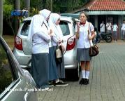 Foto Jilbab In Love Episode 17-1