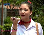 Foto Jilbab In Love Episode 17-2