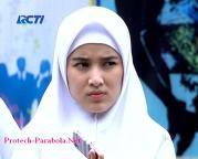 Foto Jilbab In Love Episode 17
