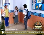 Foto Jilbab In Love Episode 18-1