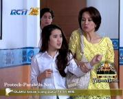 Foto Jilbab In Love Episode 18-2