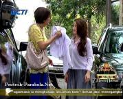 Foto Jilbab In Love Episode 18-3