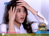 Kumpulan Foto Jilbab In Love Episode 18 [RCTI] Bianca Kini Sendiri, Iid KiniMenyendiri
