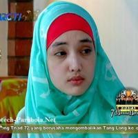 Kumpulan Sinopsis Jilbab In Love Episode 11-20