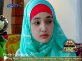 Kumpulan Sinopsis Jilbab In Love Episode 11-20