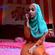 Foto Jilbab In Love Episode 19-10