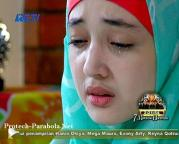 Foto Jilbab In Love Episode 19-2