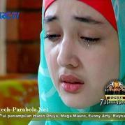 Foto Jilbab In Love Episode 19-2