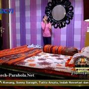 Foto Jilbab In Love Episode 19-3