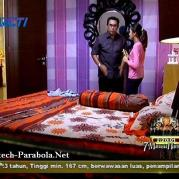 Foto Jilbab In Love Episode 19-6