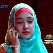 Foto Jilbab In Love Episode 19-8
