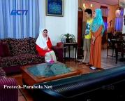 Foto Jilbab In Love Episode 19