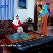 Foto Jilbab In Love Episode 19