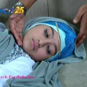 Foto Jilbab In Love Episode 22