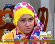 Foto Jilbab In Love Episode 24-1