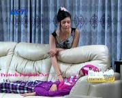 Foto Jilbab In Love Episode 29-2