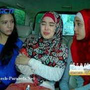 Foto Jilbab In Love Episode 31-1