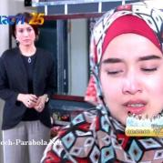 Foto Jilbab In Love Episode 31