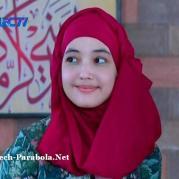Foto Pemain Jilbab In Love 12-12