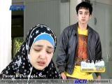 Kumpulan Foto Jilbab In Love Episode 22 [RCTI] Lomba Rebana Sukses, Abang IidKembali