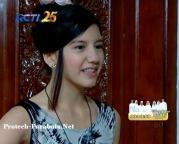 Foto Pemain Jilbab In Love Episode 29-1