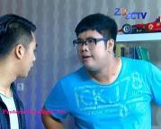 Galang dan Tobi GGS Episode 203