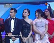 GGS Pemenang SCTV Award 1