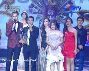 GGS Pemenang SCTV Award 2014