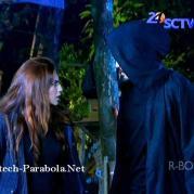 Hara GGS Episode 196