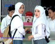Icha dan Ana Jilbab In Love Episode 9