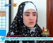 Icha Jilbab In Love 11