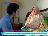 Kumpulan Foto Jilbab In Love Episode 11 [RCTI] Iid Akhirnya Pulang keRumah