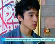 Iid Jilbab In Love 11-1