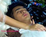 Ilalang GGS Episode 201