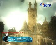 Istana Raja Venosa GGS Episode 209