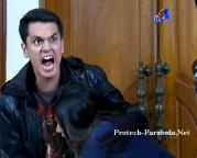 Jessica Mila dan Kevin Julio GGS Episode 206-1