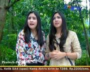 Jessica Mila dan Prilly GGS Episode 223-1