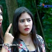 Jessica Mila dan Prilly GGS Episode 223