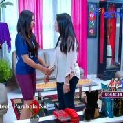 Jessica Mila dan Prilly Latuconsina GGS Episode 214