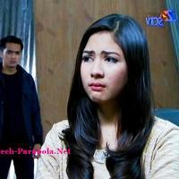 Kumpulan Foto GGS Episode 221 [SCTV] Agra di Culik, Nayla Ingin Pulang
