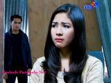 Kumpulan Foto GGS Episode 221 [SCTV] Agra di Culik, Nayla InginPulang