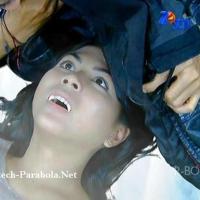 Kumpulan Foto GGS Episode 212 [SCTV] Nayla Jadi Vampir