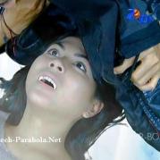 Jessica Mila GGS Episode 212