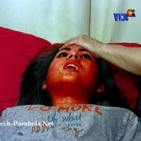 Kumpulan Foto GGS Episode 213 [SCTV] Nayla Sembuh, Digo Semakin Liar