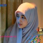 Jilbab In Love 10-1