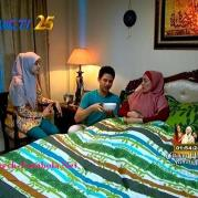 Jilbab In Love 10-2