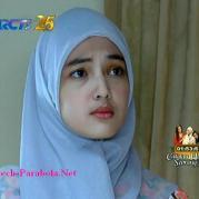 Jilbab In Love 10-3